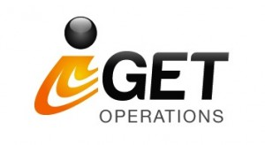 iGET-Operations-Logo_1